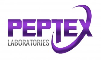 Peptex Labs - Our First Post!